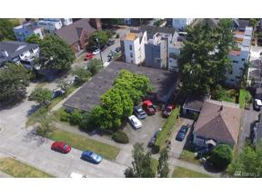 Property for sale at 2201 NW 62nd St, Seattle,  WA 98107