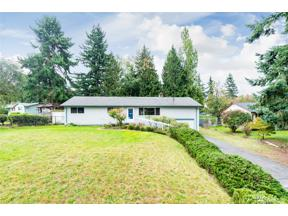Property for sale at 3909 S 286th St, Auburn,  WA 98001