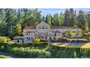 Property for sale at 26408 NE 70th St, Redmond,  WA 98053