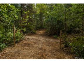 Property for sale at 15 18th Ave, Gig Harbor,  WA 98332