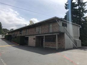 Property for sale at 19221 108th Ave SE Unit: 1,2,3, Renton,  WA 98055