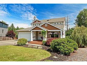 Property for sale at 601 122nd Av Ct E, Edgewood,  WA 98372