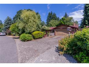 Property for sale at 4742 Archer Drive SE, Olympia,  WA 98513