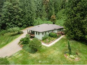 Property for sale at 24628 SE 238th Street, Maple Valley,  WA 98038