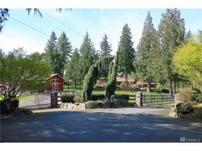 Property for sale at 18009 SE 372nd St, Auburn,  WA 98092