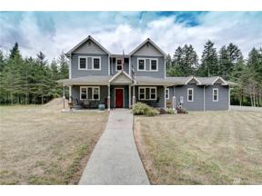 Property for sale at 4909 SW Old Clifton Rd, Port Orchard,  WA 98367