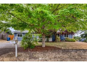 Property for sale at 17203 SE 267th Place, Covington,  WA 98042