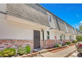 Property for sale at 712 10th Street NE # C, Auburn,  WA 98002