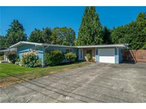Property for sale at 31423 13th Avenue SW, Federal Way,  WA 98023
