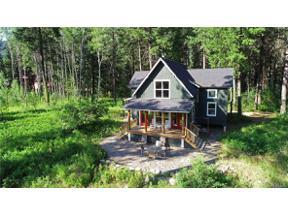 Property for sale at 24 Deer Run Loop Rd, Winthrop,  WA 98862