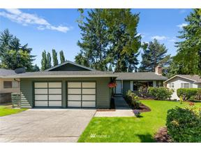Property for sale at 32411 29th Avenue SW, Federal Way,  WA 98023
