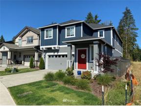 Property for sale at 32826 Stuart Avenue, Black Diamond,  WA 98010