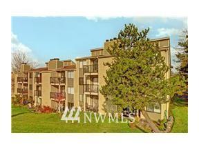Property for sale at 2020 Grant Avenue S # M303, Renton,  WA 98055