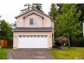 Property for sale at 13002 66th Av Ct E, Puyallup,  WA 98373