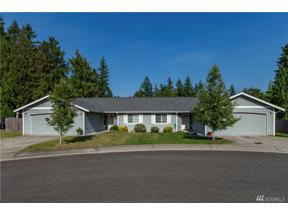 Property for sale at 7002 180th Ave E, Bonney Lake,  WA 98391