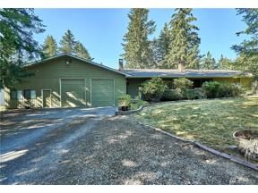Property for sale at 17648 SE 297th Place, Covington,  WA 98042
