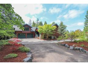 Property for sale at 6316 NW Gross Rd, Bremerton,  WA 98312