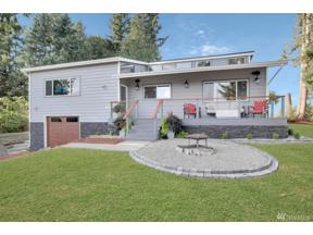 Property for sale at 21015 30th St Ct E, Lake Tapps,  WA 98391