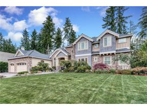 Property for sale at 12311 Osprey Dr NW, Gig Harbor,  WA 98332