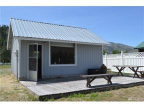 Property for sale at 2 Kelli Lane, Carlton,  WA 98814