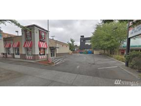 Property for sale at 1140 NW Market St, Seattle,  WA 98107