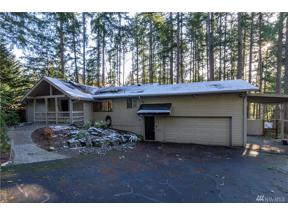 Property for sale at 6104 49th St NW, Gig Harbor,  WA 98335