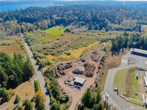 Property for sale at 12139 Brownsville Hwy NE, Poulsbo,  WA 98370