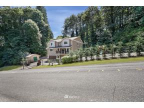 Property for sale at 1628 Knickerbocker Drive, Auburn,  WA 98001