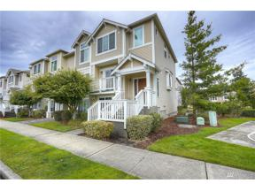 Property for sale at 5313 35th Street E, Fife,  WA 98424