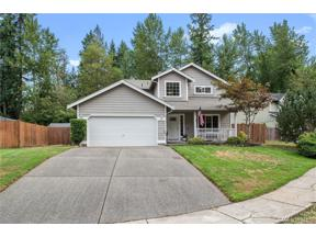 Property for sale at 6215 219th St Ct E, Spanaway,  WA 98387
