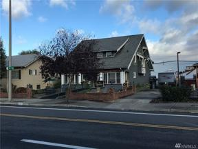 Property for sale at 721 W Main St, Auburn,  WA 98001