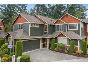 Property for sale at 12900 SE 268th St Unit: H1, Kent,  WA 98030