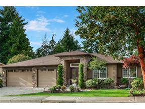 Property for sale at 10524 NE 58th St, Kirkland,  WA 98033