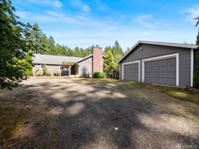 Property for sale at 6914 Rosedale St NW, Gig Harbor,  WA 98335