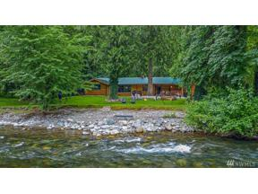 Property for sale at 24305 252nd Ave SE, Maple Valley,  WA 98038