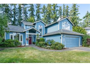 Property for sale at 24423 235th Ct SE, Maple Valley,  WA 98038