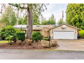 Property for sale at 5221 90th Ave SE, Mercer Island,  WA 98040