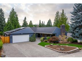 Property for sale at 2013 183rd Ave NE, Redmond,  WA 98052