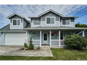 Property for sale at 15803 Washington St E, Sumner,  WA 98390