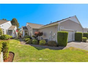 Property for sale at 14419 Riverwalk Drive E, Sumner,  WA 98390