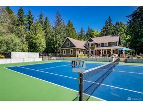 Property for sale at 7043 NE Berganio Rd, Bainbridge Island,  WA 98110