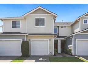 Property for sale at 1324 51st Place NE # 302, Auburn,  WA 98002