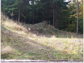 Property for sale at 16822 Forest Canyon Rd E, Sumner,  WA 98390