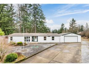 Property for sale at 9812 191st St E, Puyallup,  WA 98375