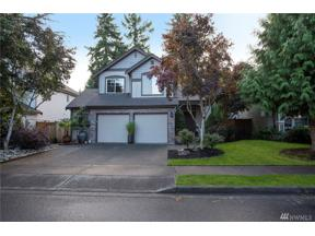 Property for sale at 24200 231st Place SE, Maple Valley,  WA 98038