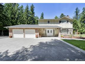 Property for sale at 16624 SE 254th Place, Covington,  WA 98042