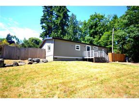 Property for sale at 18689 2nd Ave NE, Suquamish,  WA 98392