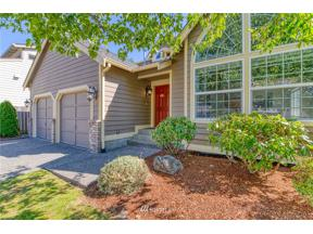 Property for sale at 14733 SE 187th Court, Renton,  WA 98058