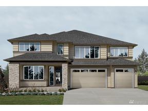 Property for sale at 4485 Castleton Rd SW, Port Orchard,  WA 98367