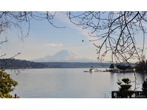 Property for sale at 608 39th Ave E, Seattle,  WA 98112